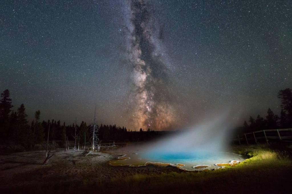 MikeVersprill_SilexSpring_Yellowstone