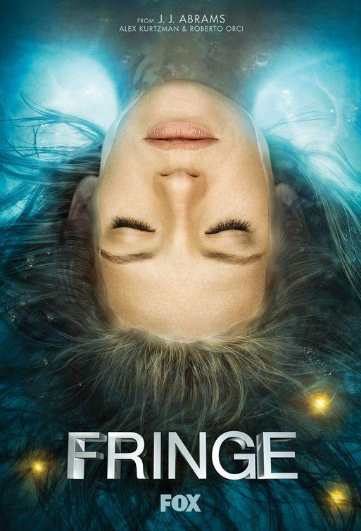 Fringe_ver8