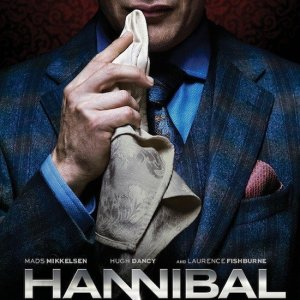 The Disquieting Guest — Hannibal, Horror and Television