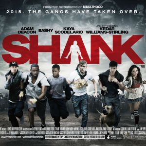 Film Review:  Shank (2010) — A (World) SFF Film Odyssey