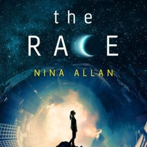 Book Review: The Race by Nina Allan