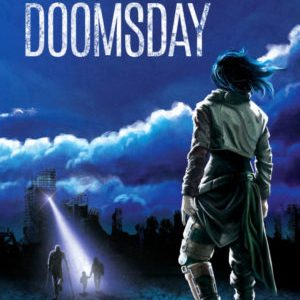Book Review: Defying Doomsday, Edited by Tsana Dolichva & Holly Kench