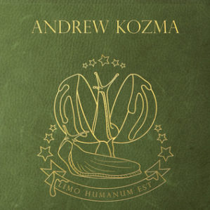 Book Review: A Passport to a Nation of Talking Slugs by Andrew Kozma