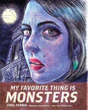 MonsterCover_FINAL
