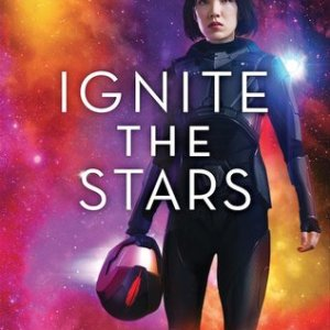 Book Review: Ignite the Stars by Maura Milan