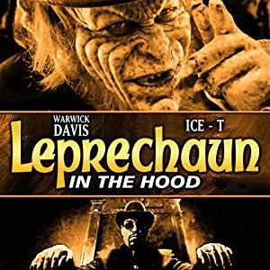 Torture Cinema #84: Leprechaun in the Hood (2000) — Happy Halloween w/ Tonia Thompson