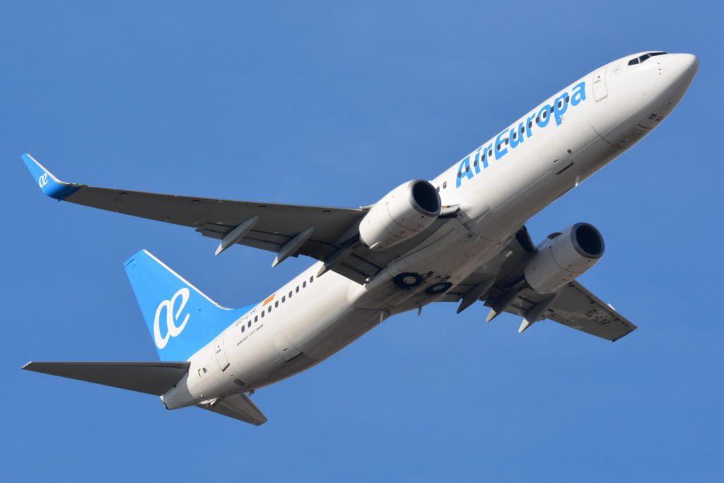 air europa e1572870128772