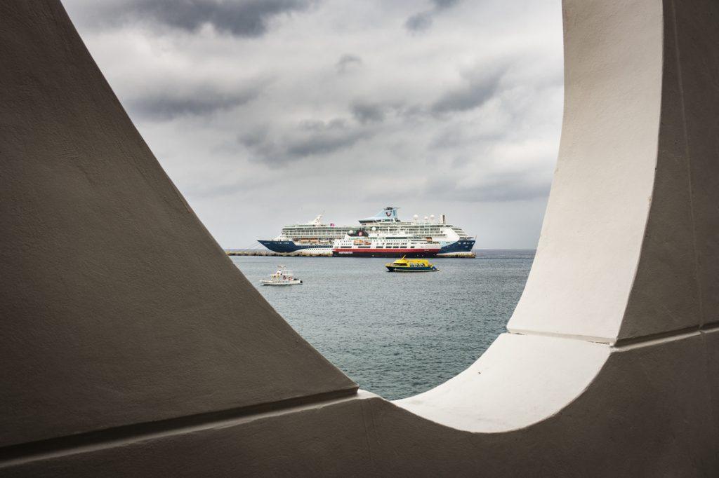 Dietmar Denger  / Hurtigruten Cruises