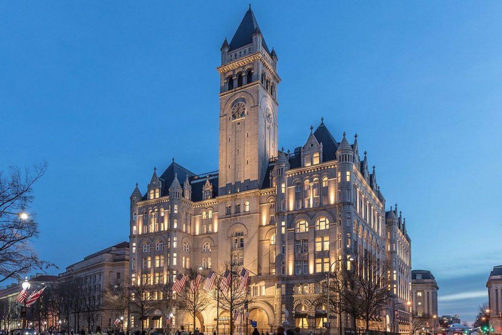 The Trump International Hotel 31643003864 e1610136297675
