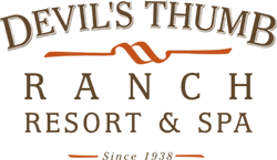 Devil's Thumb Ranch Resort & Spa