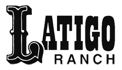 Latigo Ranch