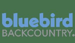 Bluebird Backcountry
