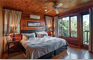 SA Room