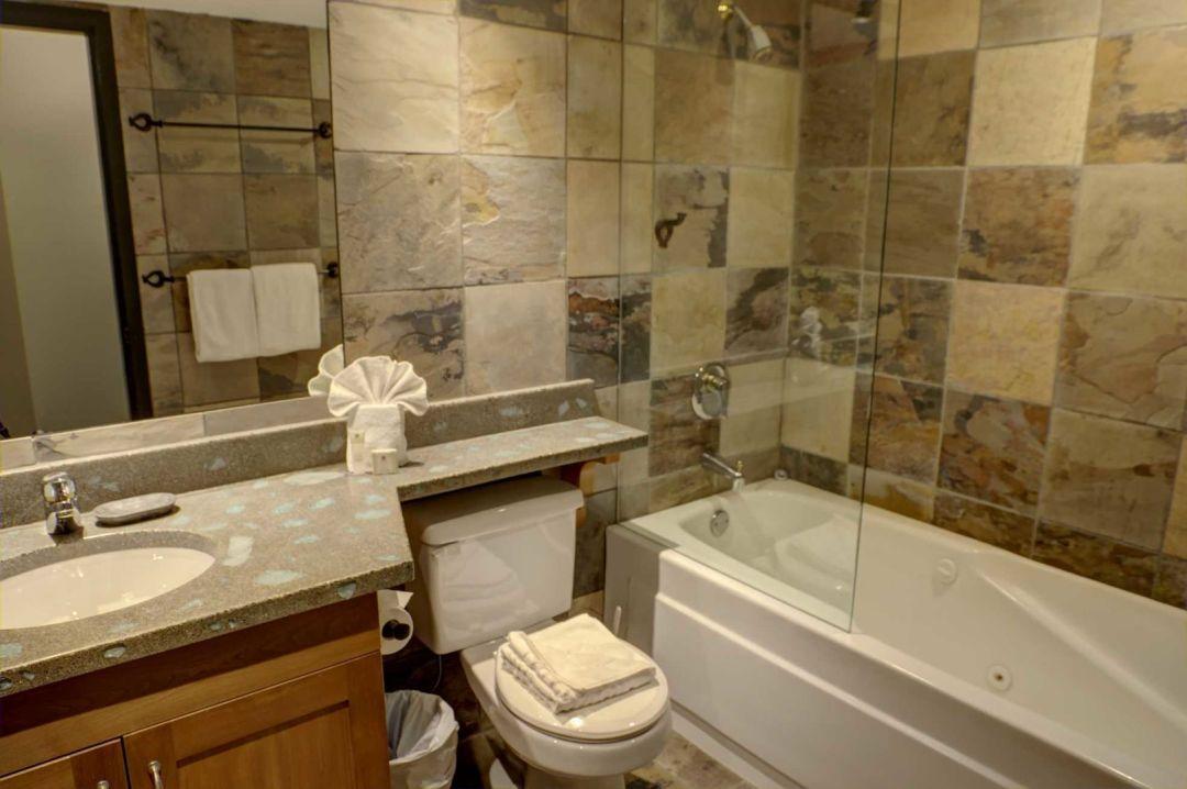 3 Bedroom Powderhorn Blackcomb Benchlands (14)