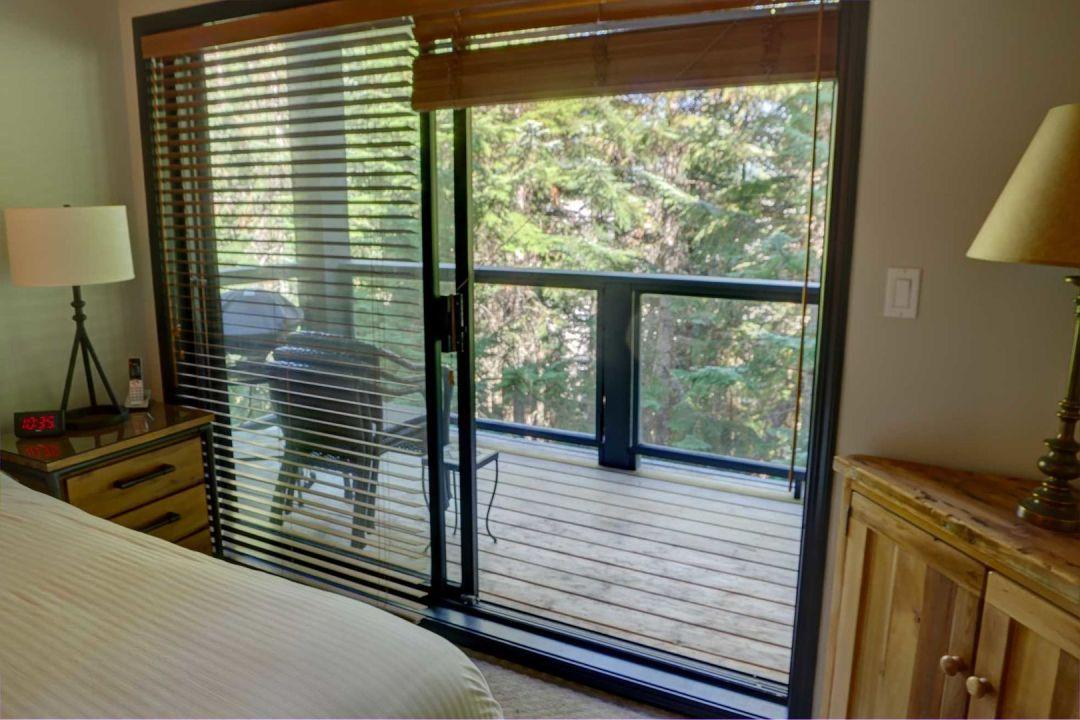 3 Bedroom Powderhorn Blackcomb Benchlands (28)