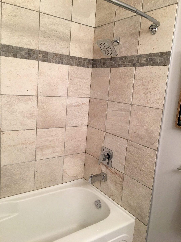3 Bedroom Whistler Village Accommodation Master Bathtub