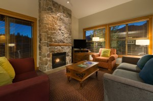 3 bedroom the legends whistler ski in ski out