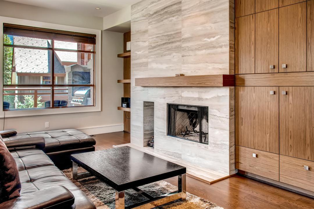 4 Bedroom Fitzsimmons Walk Whistler Luxury Rental (34)