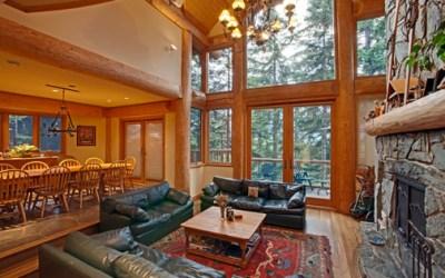 Whistler Horstman House 4930