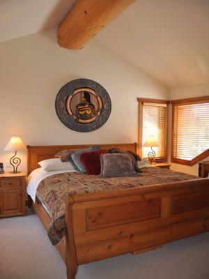 5 Bedroom Nick North Gleneagles (14)
