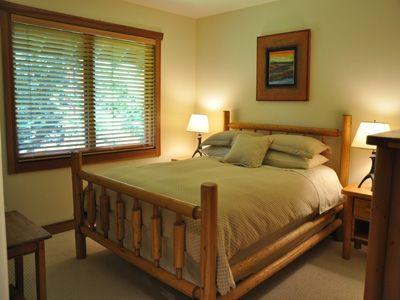 5 Bedroom Nick North Gleneagles (9)