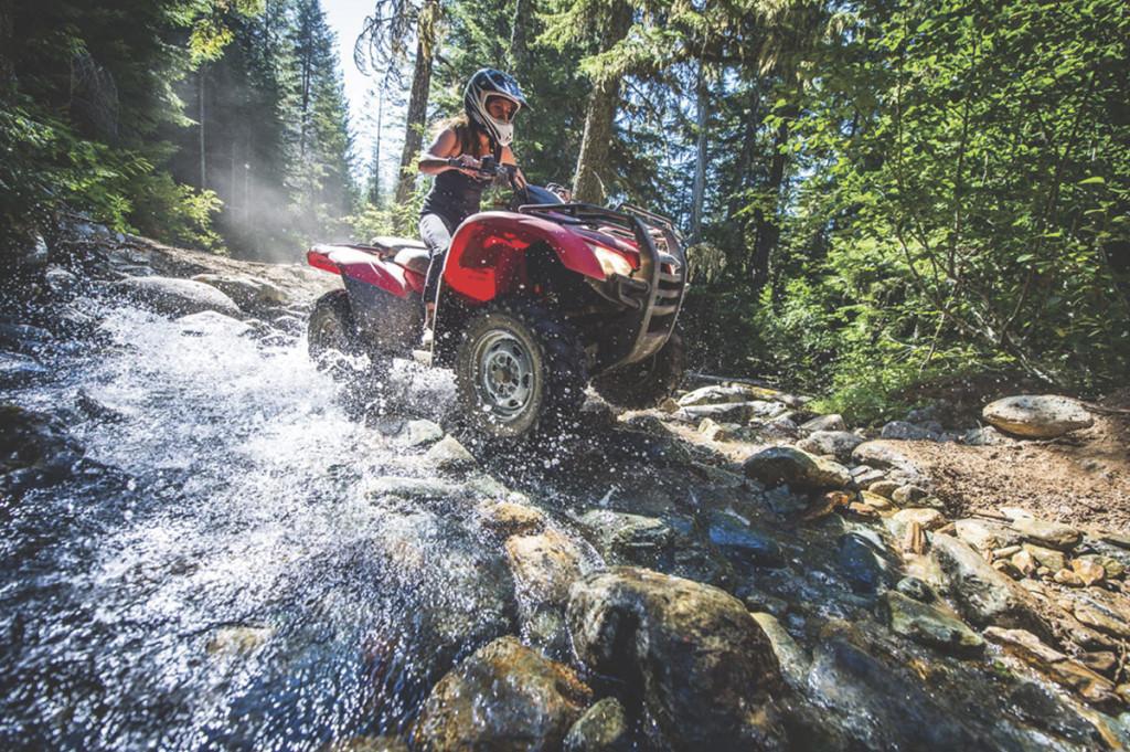 ATV-whistler-canadian-wilderness-adventures_mini-1024x681 - Copy - Copy