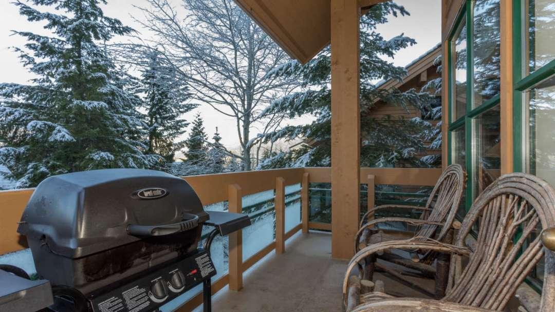 Accommodation Northern Lights Whistler 31 (2)