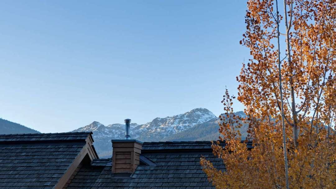 Accommodation Northern Lights Whistler 31 (22)