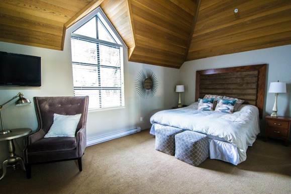 Accommodation Pinnacle Ridge Whistler-5 bedroom -42 (6)