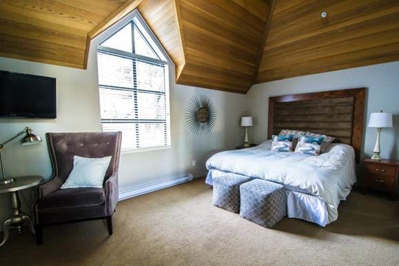 Accommodation Pinnacle Ridge Whistler-5 bedroom -42 (6)