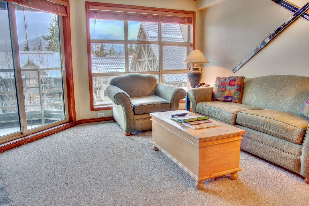 Aspens on blackcomb 1 bedroom 562 (3)