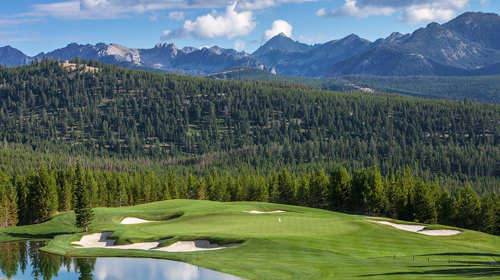 BIg Sky Golf Course Pemberton (10)