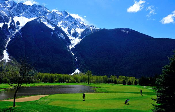 BIg Sky Golf Course Pemberton (9)