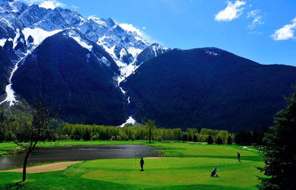 BIg Sky Golf Course Pemberton (9)