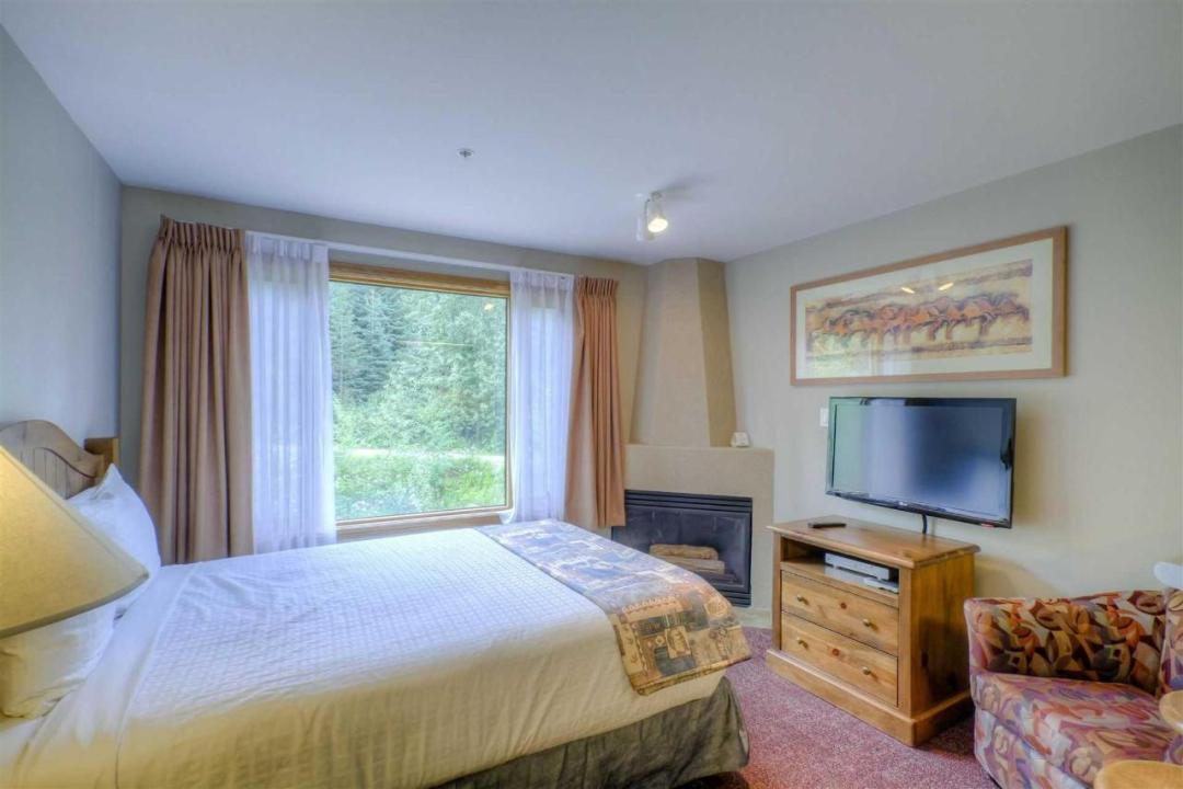 Cahilty Hotel & Suites Studio Full Kitchen Be