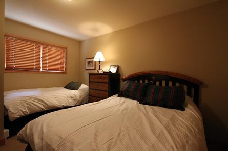 Cedar Hollow Whistler Vacation Rental (7)