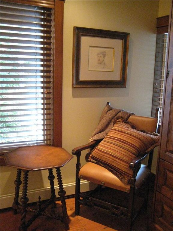 Chateau Nicklaus 5 Bedroom Nicklaus North Rental Home (4)