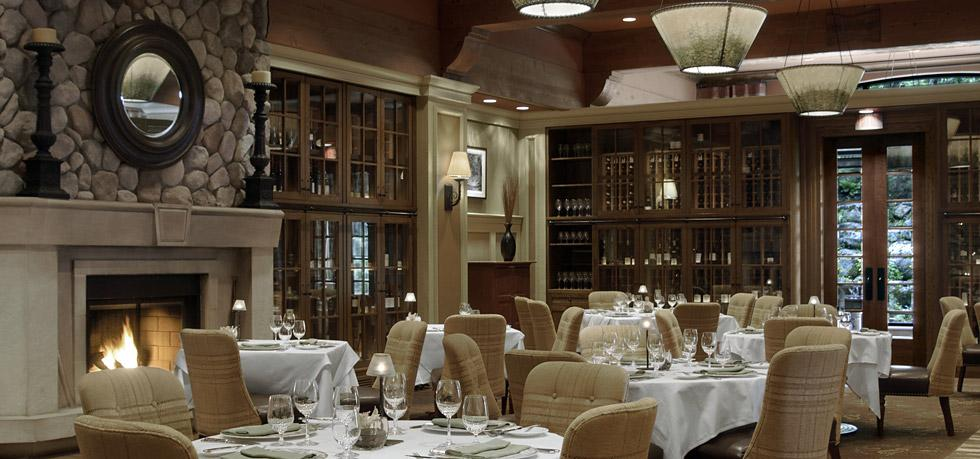 Chateau Whistler A Fairmont Hotel (29)