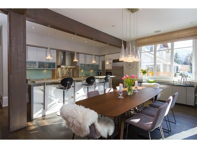 Nicklaus North Luxury Rental Home Whistler (18)