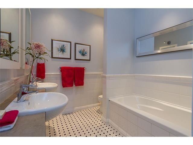 Nicklaus North Luxury Rental Home Whistler (9)