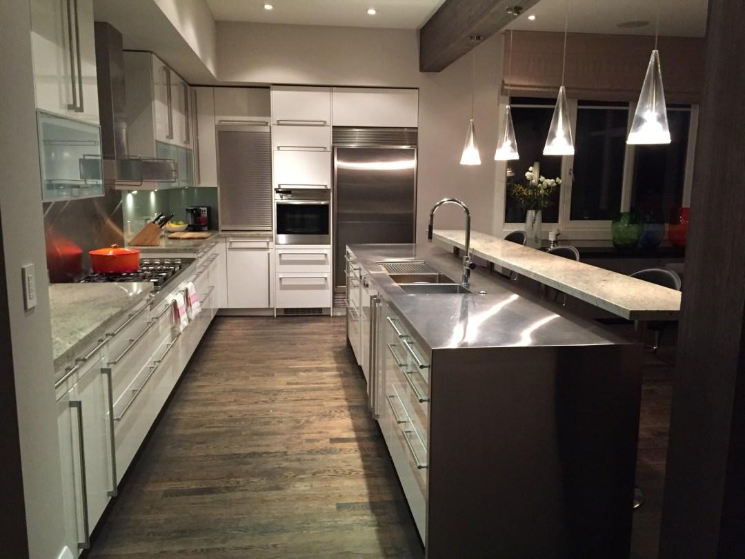 Nicklaus North Rental Home - 5 Bedroom