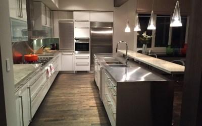 5 Bedroom Nicklaus North Rental Home