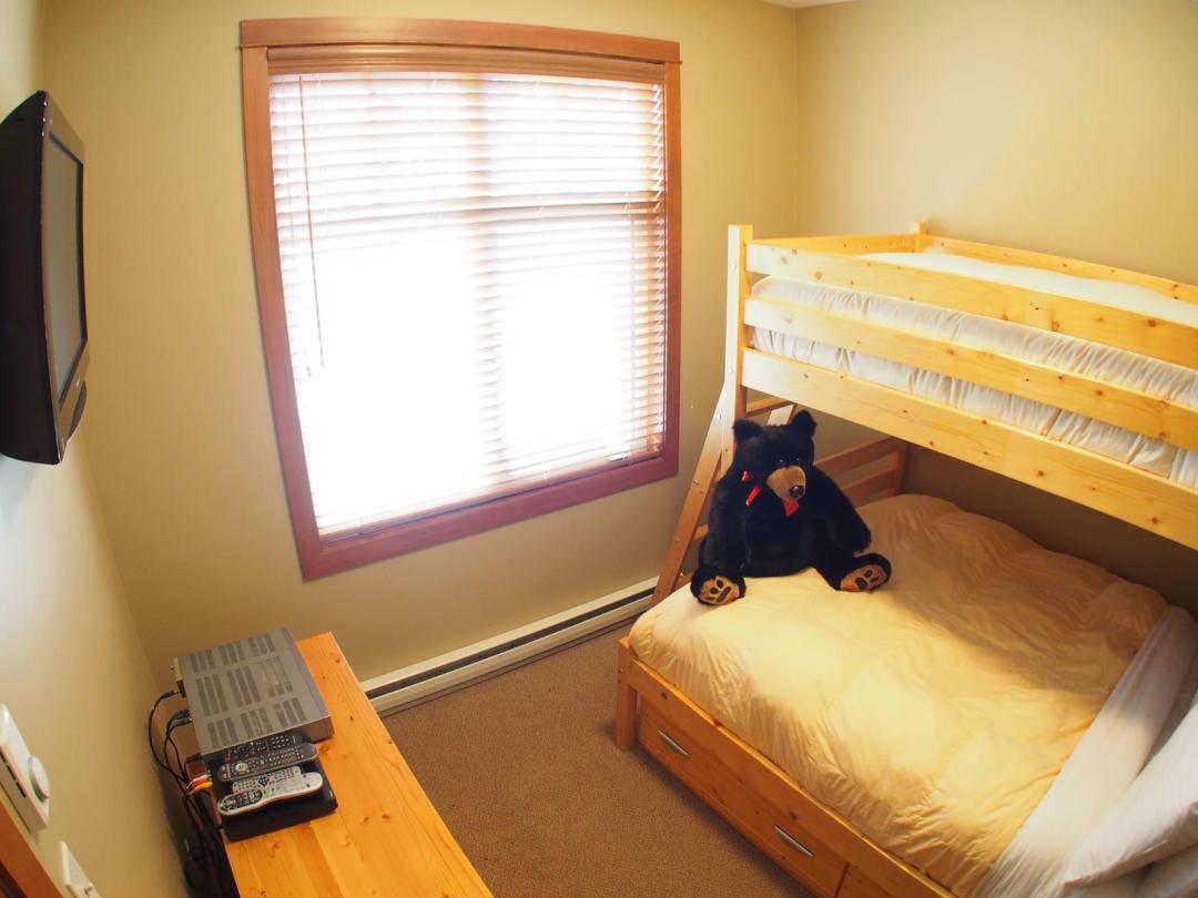 Settler's Crossing 2 Bedroom Unit #62 BR