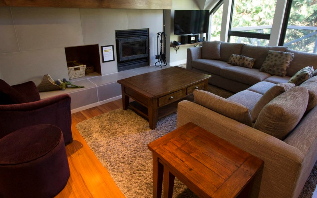 Accommodation Whistler Pinnacle Ridge