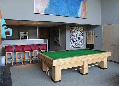Whistler Pinnacle Ridge 6 Bedroom