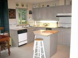 Snowgoose Whistler Accommodation Rental