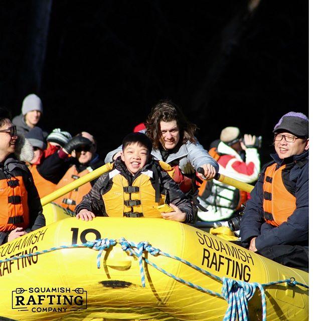 Squamish Rafating (19)