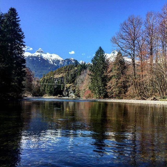 Squamish Rafating (28)