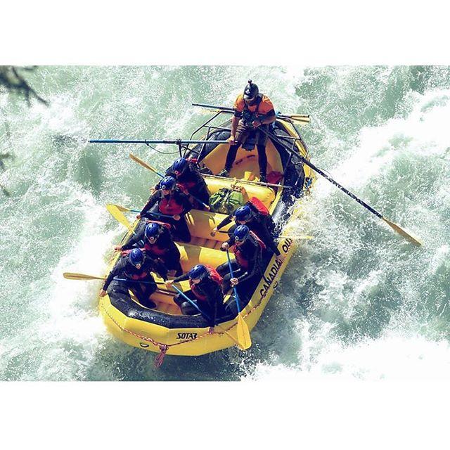 Squamish Rafating (6)