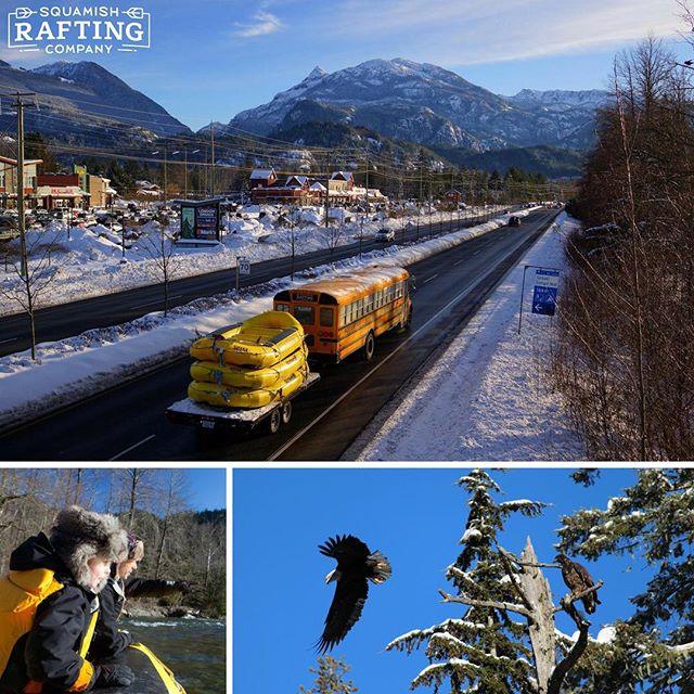 Squamish Rafating (9)